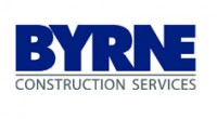 Byrne Construction Services